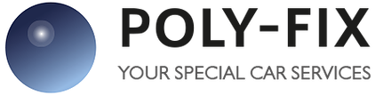 Poly-Fix