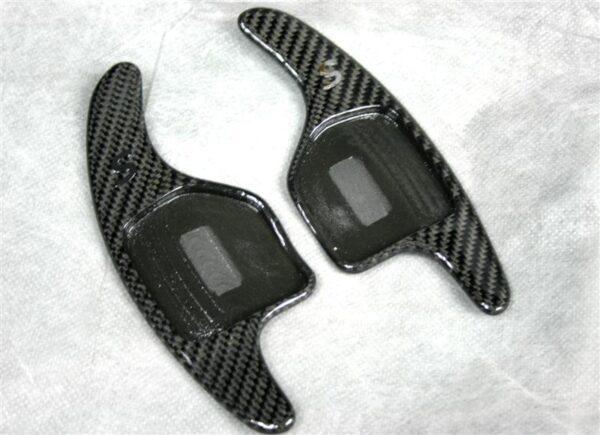 Sportec Shiftpaddle Carbon